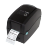 "GoDEX-Thermo-Transfer-Drucker 2"" - RT230, 300dpi"