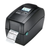 "GoDEX-Thermo-Transfer-Drucker 2"" - RT230i, 300dpi mit Display"
