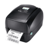 "GoDEX-Thermo-Transfer-Drucker 4"" - RT700i, 203dpi mit Display"