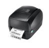 "GoDEX-Thermo-Transfer-Drucker 4"" - RT700, 203dpi"
