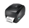 "GoDEX-Thermo-Transfer-Drucker 4"" - RT730, 300dpi"