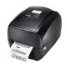 "GoDEX-Thermo-Transfer-Drucker 4"" - RT730i, 300dpi mit Display"