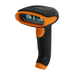 GoDEX-GS550 2D Laser Scanner USB