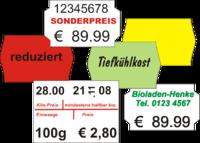 Etikettenuebersicht-fr_2.png